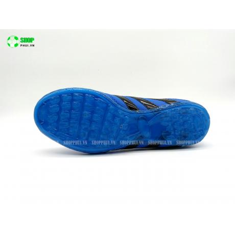 Giày  3 sọc