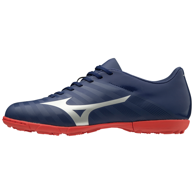GIÀY MIZUNO REBULA V4 AS