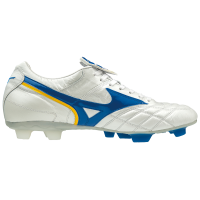 GIÀY MIZUNO WAVE CUP LEGEND