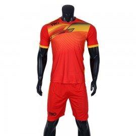 Bộ quần áo CP Sport  - T90