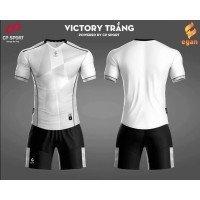 Bộ quần áo CP Sport