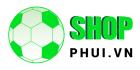 Kênh TMĐT dành riêng cho bóng đá - SHOPPHUI.VN